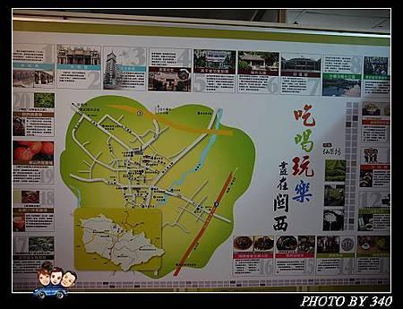 20130126-001-關西仙草巷038
