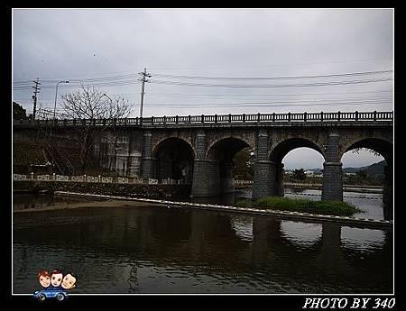 20130126-004-牛欄河親水公園006