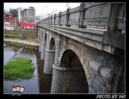 20130126-004-牛欄河親水公園004