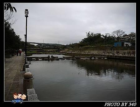 20130126-004-牛欄河親水公園009