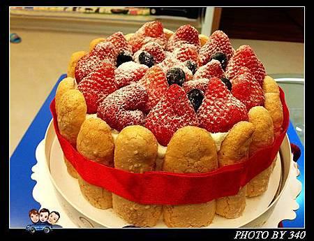 20130222_000_草莓cake001