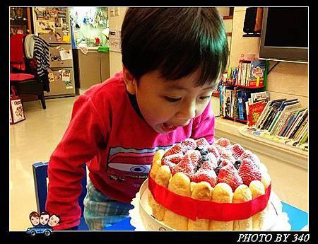 20130222_000_草莓cake006