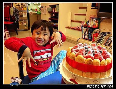 20130222_000_草莓cake013