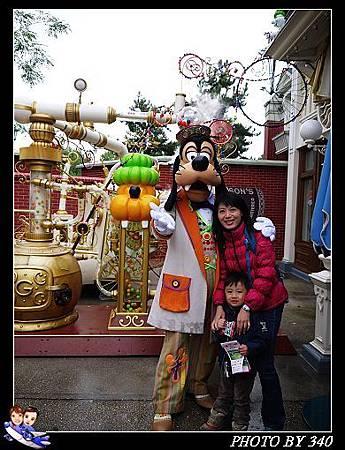 20121016_disney019
