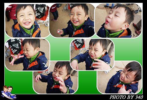 20121016_disney083