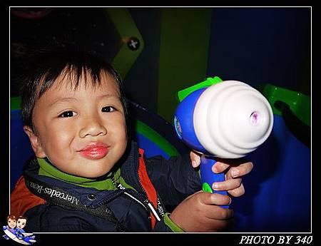 20121016_disney131