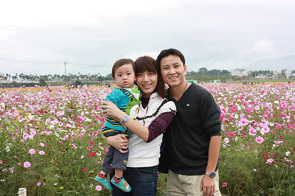 20101106_00_0015.JPG