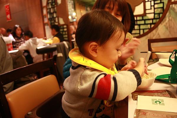 20110122_0076.JPG