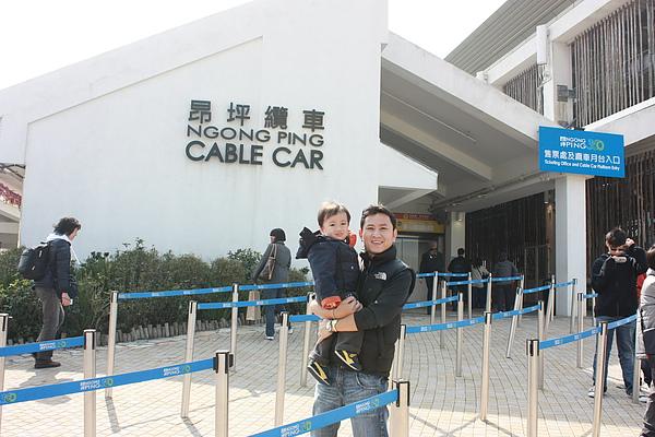 20110123_0031.JPG
