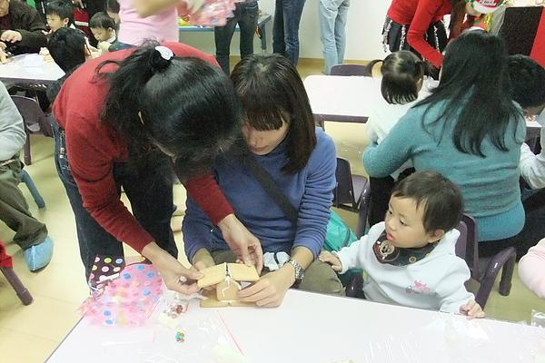 20101218_0067.JPG