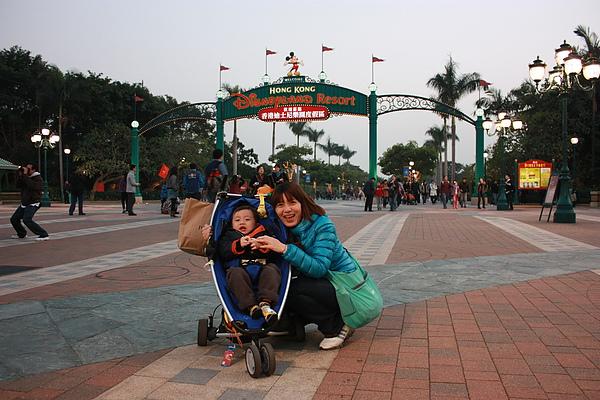 20110123_0104.JPG