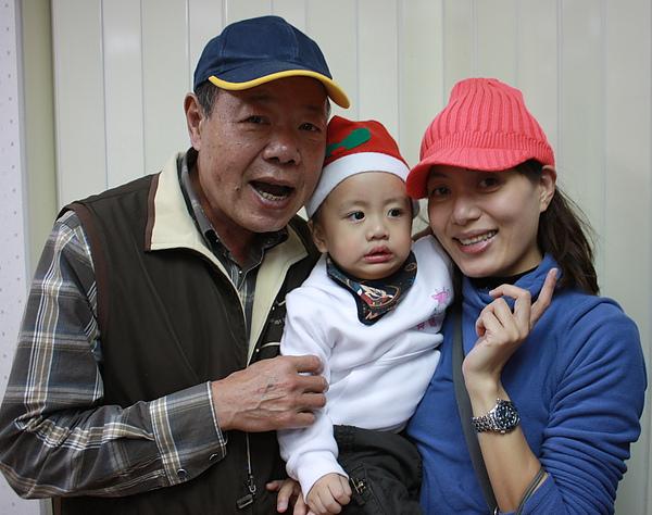 20101218_0024.JPG