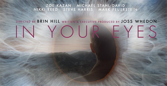 in-your-eyes-review