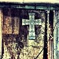 道具十字架
