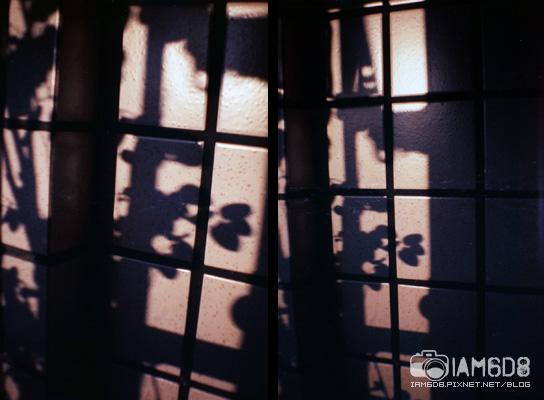 影子我喜歡