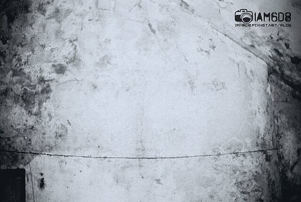 華陰街某樓內 Pentax MX