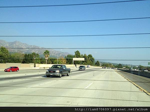 2012.10.LA TRIP 1265