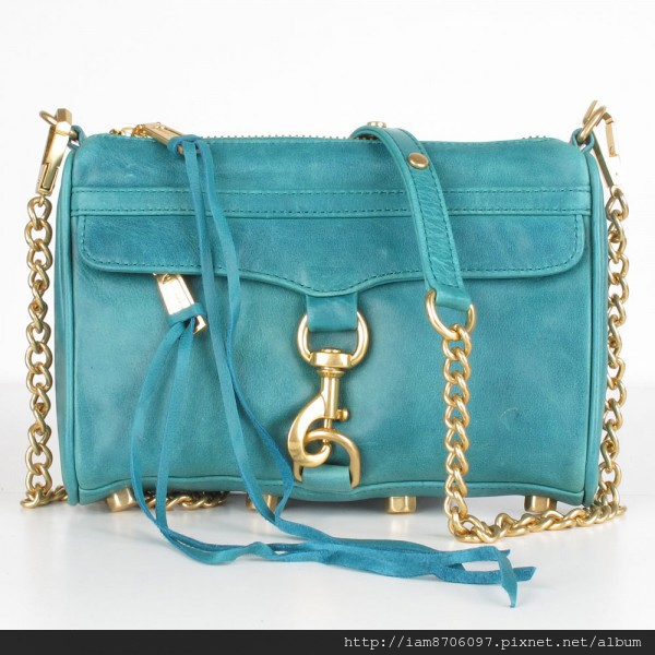 site_product_xlarge_rm-mini-mac-clutch-teal-not