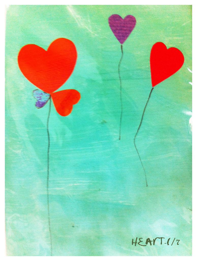 Heart-1-7.jpg