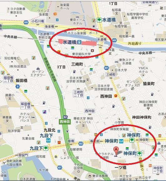 櫻花-map1