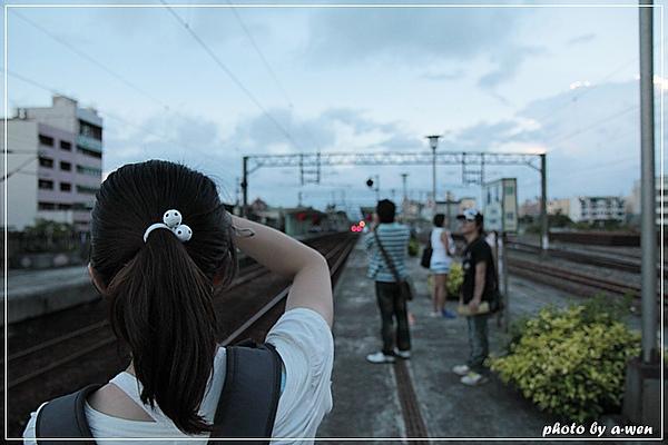 IMG_0376new.JPG