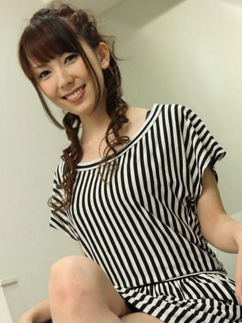 波多野結衣097.jpg