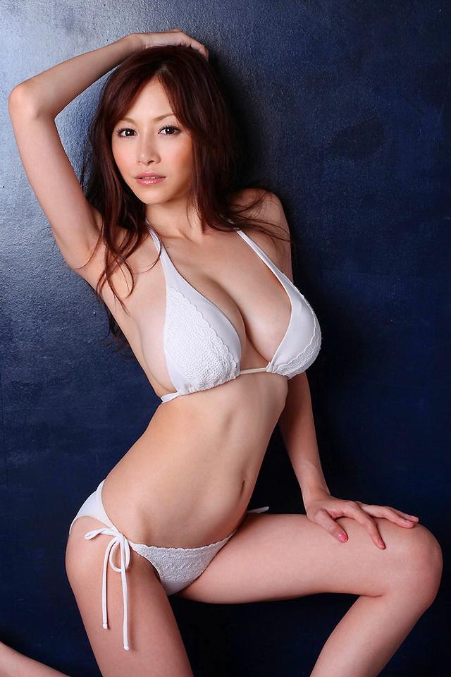杉原杏璃092