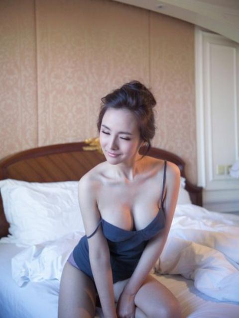 干露露097