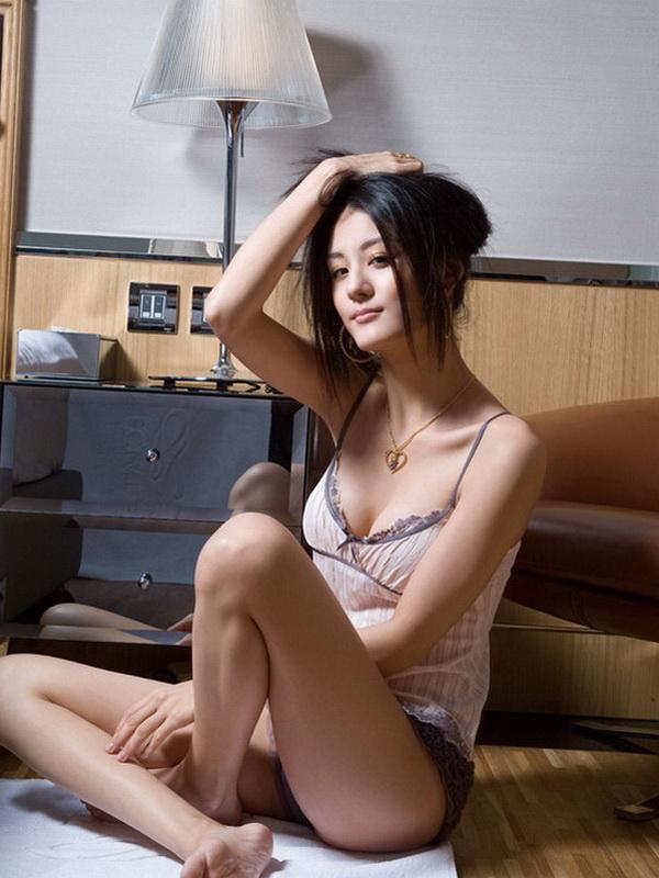 宋紀妍051.jpg
