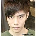 尚洋benny2009-2010流行髮型髮色 羅志祥潮男精選 8