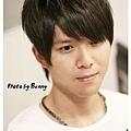 尚洋benny2009-2010流行髮型髮色 羅志祥潮男精選 21