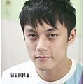 尚洋benny2009-2010流行髮型髮色 羅志祥潮男精選 32
