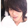 尚洋benny2009-2010流行髮型髮色 羅志祥潮男精選 36