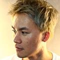 尚洋benny2009-2010流行髮型髮色 羅志祥潮男精選 48