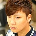 尚洋benny2009-2010流行髮型髮色 羅志祥潮男精選 51