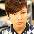 尚洋benny2009-2010流行髮型髮色 羅志祥潮男精選 52