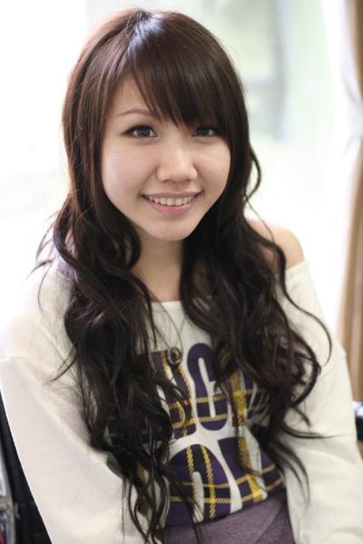 尚洋benny2009-2010流行髮型髮色 空氣燙、溫塑燙、浪漫捲35