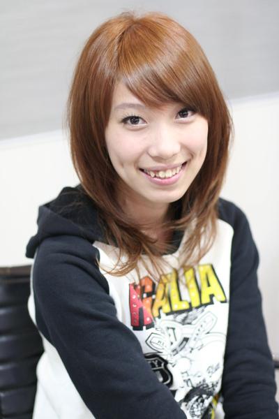 尚洋benny2009-2010流行髮型髮色 短中髮55