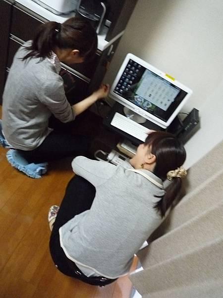 P1040729.JPG