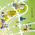 2012銀樓媽集合地圖2.jpg