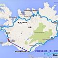 冰島路線圖.jpg