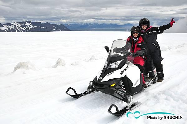 snow motor.JPG