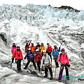 glacier walking.JPG