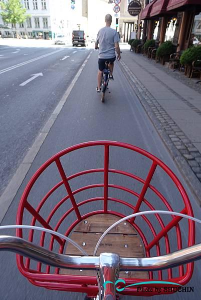 bicybletour.JPG
