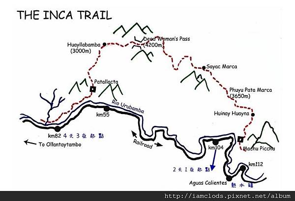 inka_trail_map.jpg