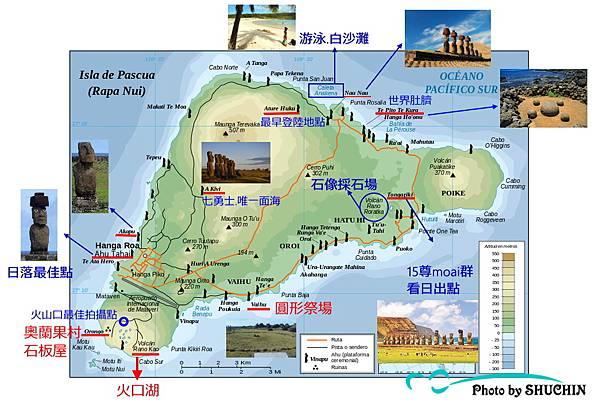 moai分布.jpg