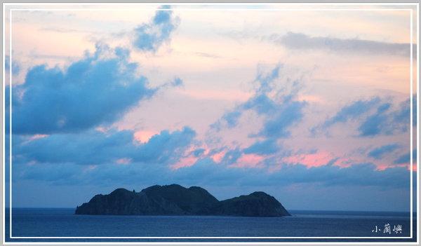 小蘭嶼.jpg