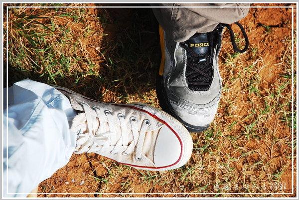 我們的鞋.jpg