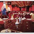中國餐廳.jpg