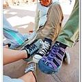 路克索我們的腳.jpg